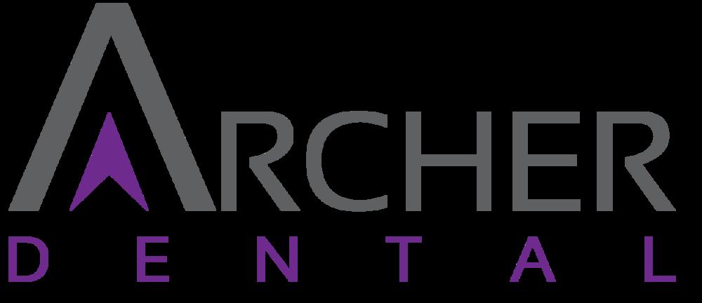 Archer Dental - Toronto dentist, Rosedale, Little Italy, Runnymede